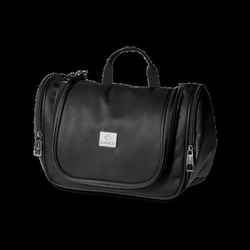 SWIZA Bags & Backpacks   - BTB.1001.01