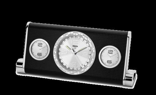 SWIZA Clocks Business Class  - C21.0914.213
