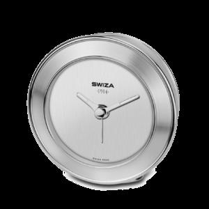 SWIZA Clocks   - C38.0609.212