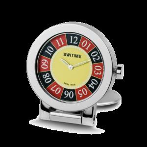 SWIZA Clocks   - C98.2003.103