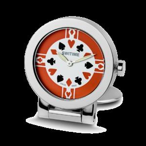 SWIZA Clocks   - C98.2003.133