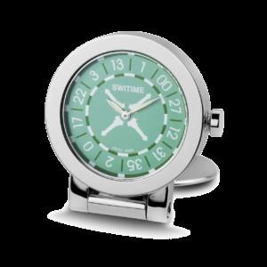SWIZA Clocks   - C98.2003.183