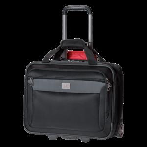 SWIZA Luggage   - LWT.1011.02